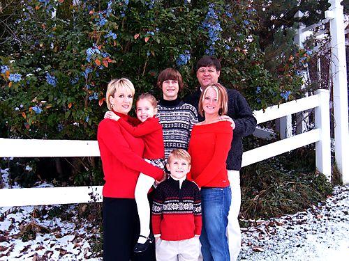 Family Christmas 2005 001_03