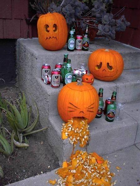 HappyPukey_Pumpkins