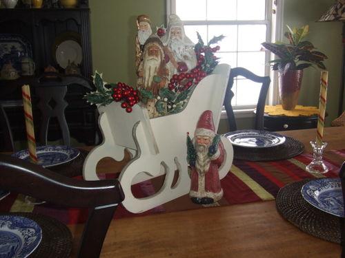 Dec 13, 2008_2 015