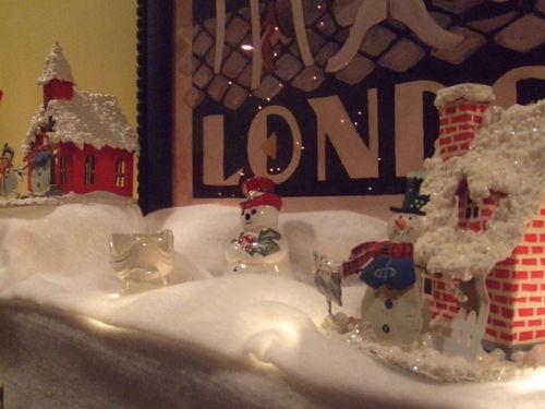 Dec 13, 2008_2 046