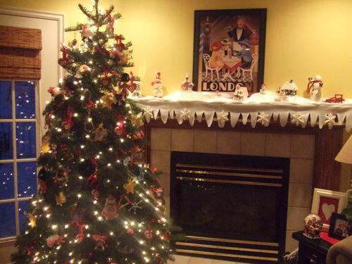 Dec 13, 2008_2 035