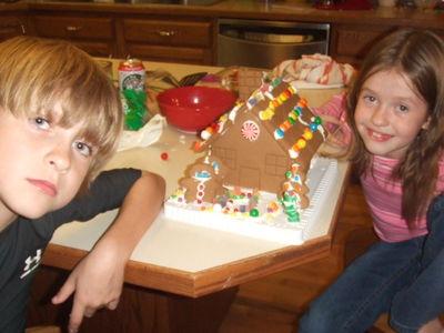 Dec 13, 2008_2 038