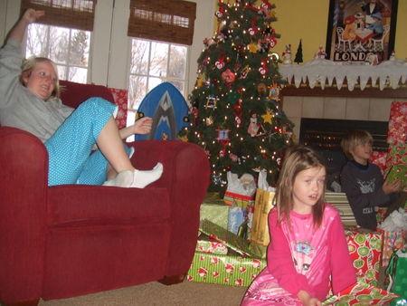 Dec 13, 2008_2 112