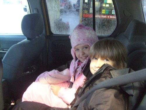 Dec 13, 2008_2 066
