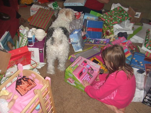 Dec 13, 2008_2 117