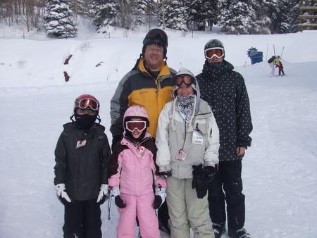 Dec 13, 2008_2 089