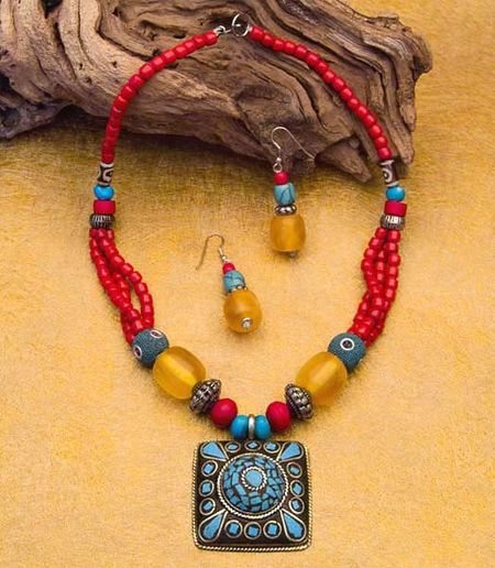 Tibetan-Necklace_Final