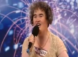 S-SUSAN-BOYLE-SINGING-YOUTUBE-large