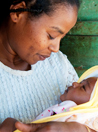 Wad-2009-right-mother-with-child